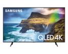 Samsung QE55Q70R