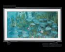 Samsung QLED 4K Frame 55LS03T (2020)