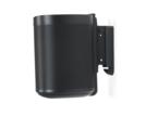 Flexson Muurbeugel FLXS1WM1021 - Sonos One Zwart
