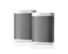 Sonos Play:1 Wit (Bundel)
