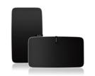 Sonos Play:5 Wit Gen2 (Bundel)