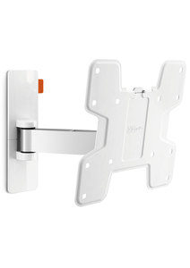 Vogel's WALL 2125 Wit Reviews