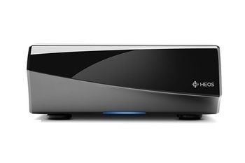 Denon HEOS Amp HS2 Reviews