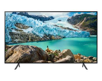 Samsung UE55RU7170 Reviews