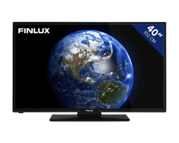 Finlux FL4022 Reviews