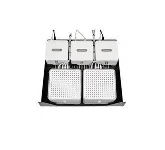 Flexson FLXCIRS1021 19 inch rack