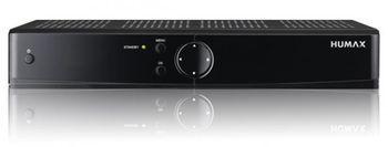 Humax IRHD5300