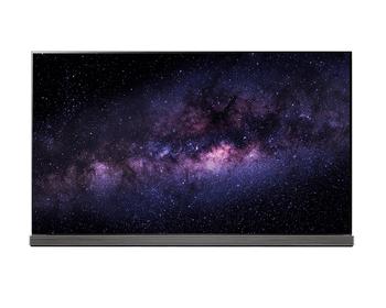 LG OLED77G6V Reviews