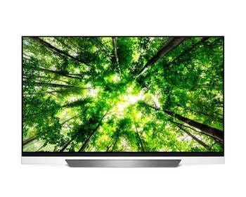 LG OLED55E8P Reviews