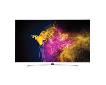 LG 65UH950V (Uitlopende modellen) - PlatteTV - Uw Specialist in Televisie & Audio