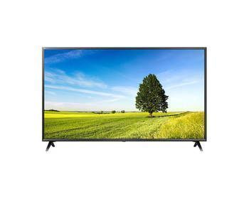 LG 50UK6300 Reviews