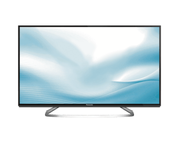Panasonic TX-55EXF687 Reviews