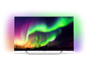 Philips 65OLED873 Reviews