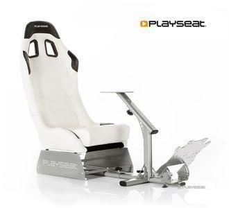 Playseat® Evolution Wit