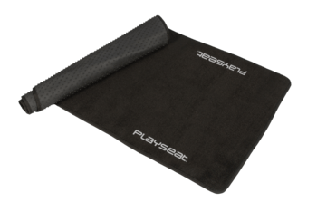 Playseat® Floor Mat Reviews