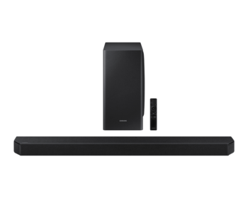 Samsung HW-Q900T Reviews