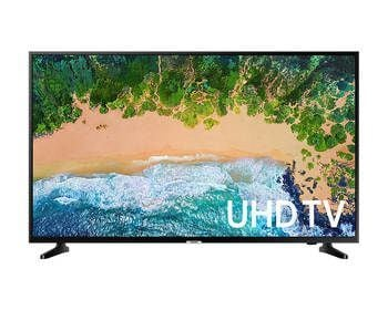 Samsung UE65NU7090 Reviews
