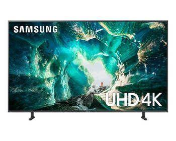 Samsung UE82RU8000 Reviews
