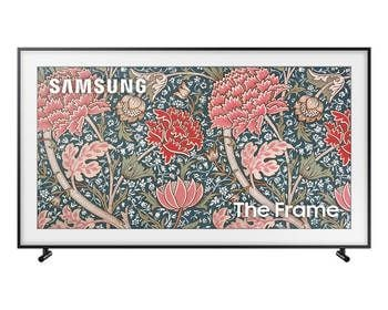 Samsung The Frame QE43LS03RAS Reviews