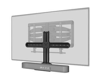 Sanus tv-beugel voor Sonos Beam (WSSBM1-B2)