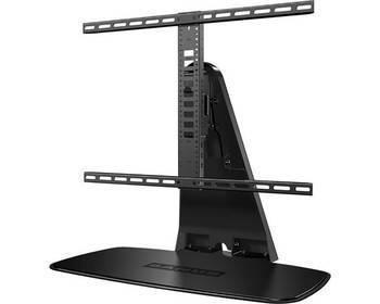 Sanus Swivel tv-standaard voor Playbase Zwart (WSTV1-B2)