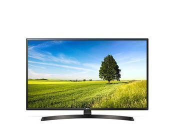 LG 65UK6470 Reviews