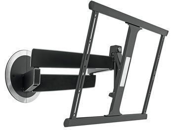 Vogel's DesignMount NEXT 7345 Reviews
