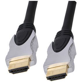 3 meter HDMI  Kabel (High Quality)