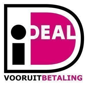 Betaling Ideal Utrecht