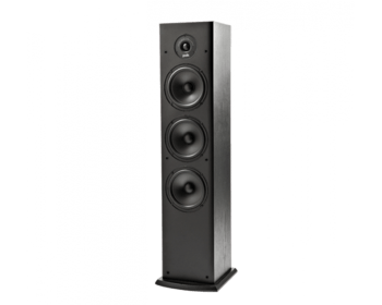 Polk T-series T50 (per stuk) Reviews