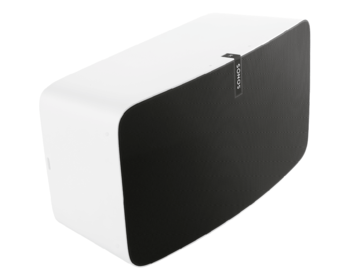 Sonos Play:5 Wit Gen2
