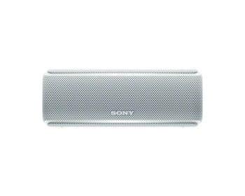 Sony SRS-XB21 Wit Reviews