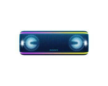 Sony SRS-XB41 Blauw